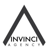 Invinci Agency_Logo 2021_GRIS